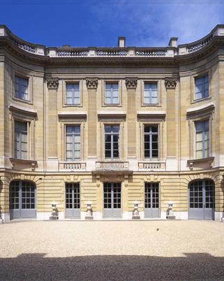 Le musée Nissim de Camondo : la passion d'un collectionneur