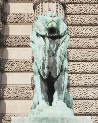 Le Louvre : Palais des Rois