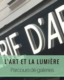 Show action vendanges montmartre 2017 01