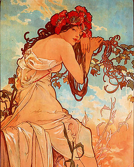 Show action 320px alfons mucha   1896   summer2