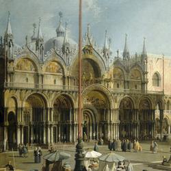 Éblouissante Venise ! - Visite guidée