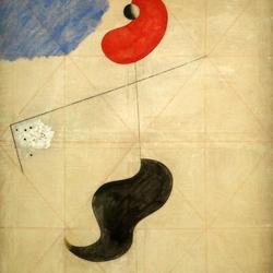 Miró - visite guidée