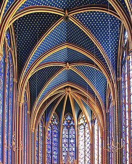 Show action 320px sainte chapelle   upper level 1bd