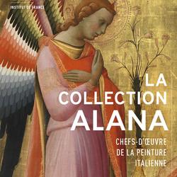 La collection Alana - visite guidée
