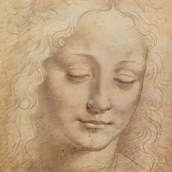 Léonard de Vinci - visite guidée