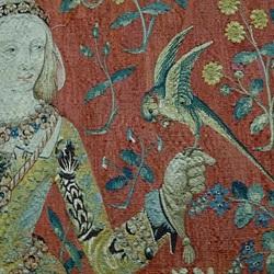 Cours : Le Moyen Âge,  une période obscure ?
