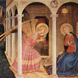 Cours : La Renaissance ou le retour à l'Antique