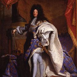 Cours : Du Baroque au classicisme