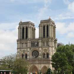 Paris 1482, au fil des pages de « Notre-Dame»