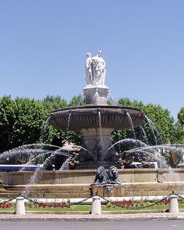 Show action 800px fontaine de la rotonde   aix en provence