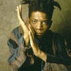 Chaîne Youtube > L'art à l'écoute. Jean-Michel Basquiat, Gem Spa