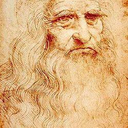 Chaîne Youtube > L'art à l'écoute. Léonard de Vinci