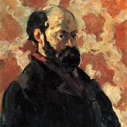 Chaîne Youtube > L'art à l'écoute. Cézanne et