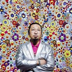 Chaîne Youtube > L'art à l'écoute. Takashi Murakami