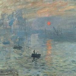 Chaîne Youtube > L'art à l'écoute. Claude Monet