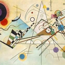 Cours en ligne > Une histoire de la peinture technique et théorique : La peinture et ses voisins