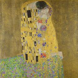 Chaîne Youtube > L'art à l'écoute. Gustav Klimt