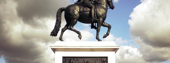 Teaser pa250316 paris ier place du pont neuf statue henri iv reductwk