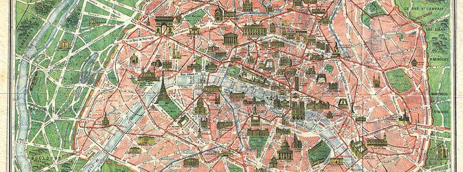 Teaser 800px 1910 leconte monument map of paris  france   geographicus   parismonumental leconte 1910