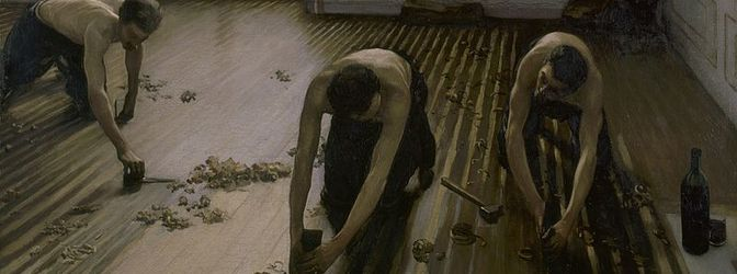 Teaser 800px gustave caillebotte   the floor planers   google art project