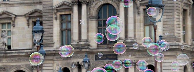 Teaser soap bubbles 4771211 1920