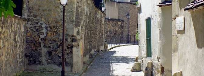 Teaser rue berton paris 08   french moments