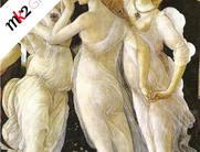 Histoire de l'art - MK2 Grand Palais