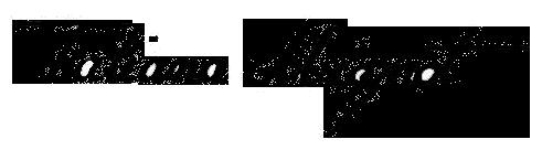 Signature tatiana site bd